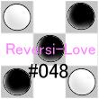 Reversi-Love_048.jpg