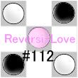 Reversi-Love_112.jpg