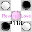 Reversi-Love_118.jpg