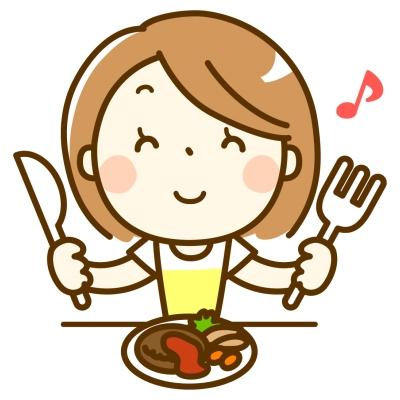 料理・外食