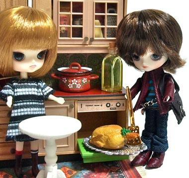 kitchen204.jpg