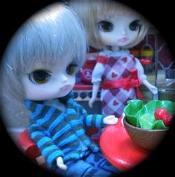 Rirrakuma-EggKitchen09.jpg