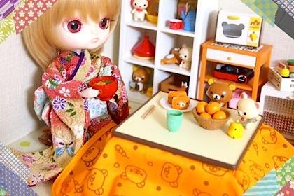 Rilakkuma-Kotatsu-Gohan49.jpg