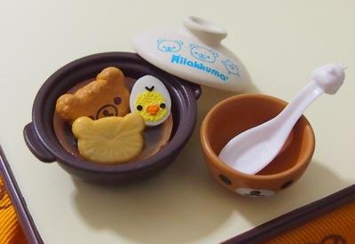 Rilakkuma-Kotatsu-Gohan67.jpg