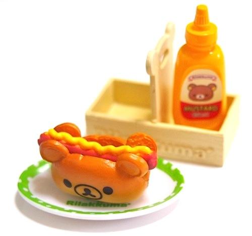Rilakkuma-burger05.jpg