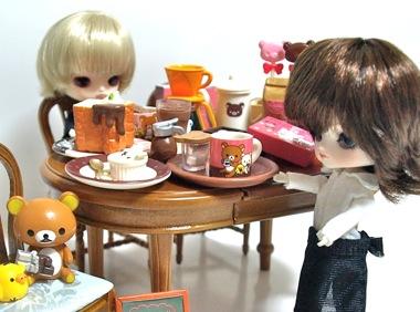 rila-cafe06.jpg