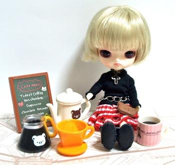 rila-cafe13.jpg