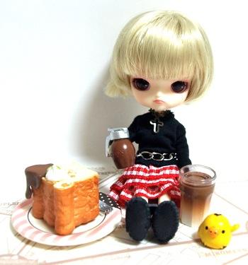 rila-cafe42.jpg