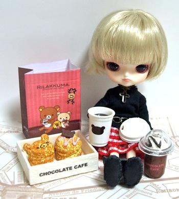 rila-cafe52.jpg