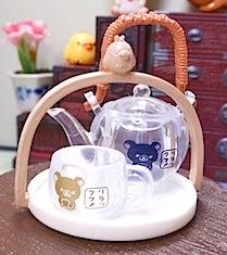wacafe506.jpg