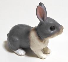 rabbit04.jpg
