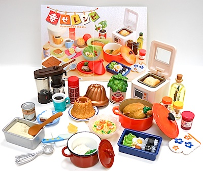 lunch05.jpg