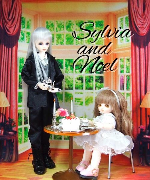 Sylvia+Noel001.jpg