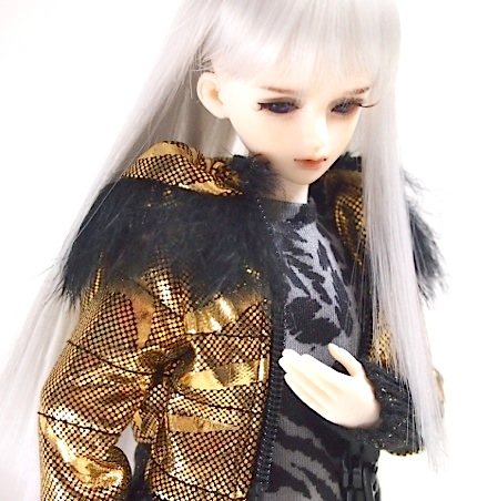 XAGA-DOLL-Sylvia019.jpg