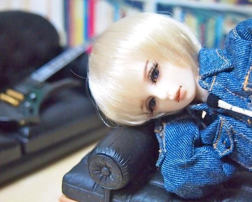 XAGA-DOLL-Sylvia037.jpg
