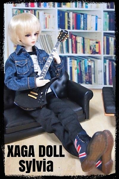 XAGA-DOLL-Sylvia040.jpg
