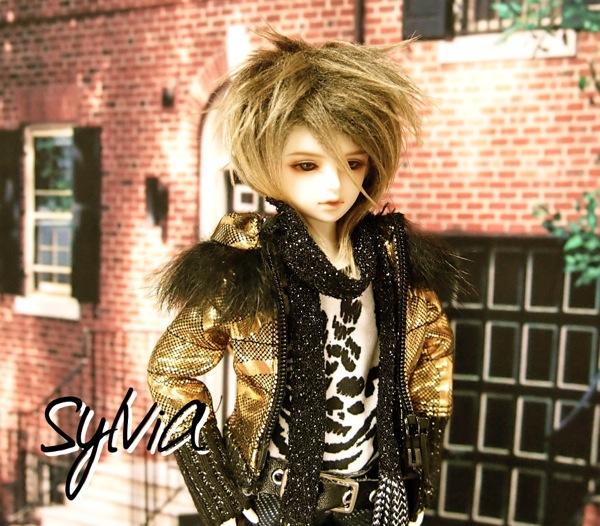 XAGA-DOLL-Sylvia095.jpg
