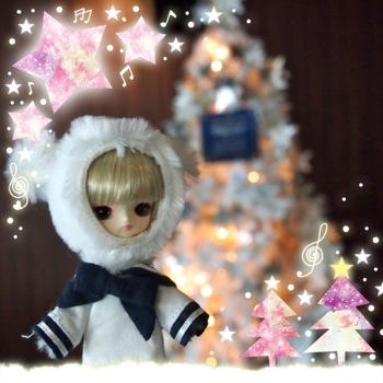 2013-12yakei05.jpg