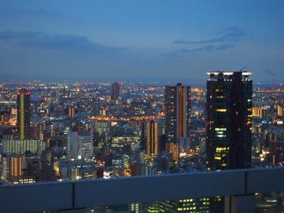 2013-12yakei08.jpg