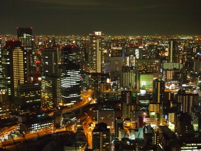 2013-12yakei09.jpg