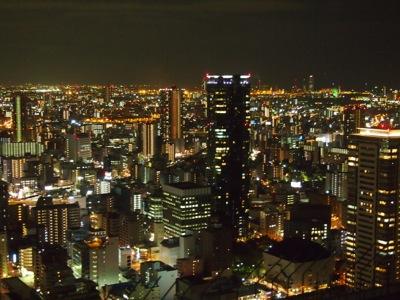 2013-12yakei10.jpg