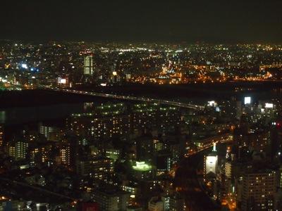 2013-12yakei11.jpg