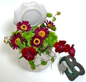 flower-c.jpg