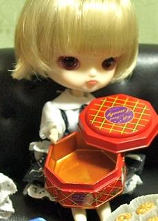 012cookie8.jpg