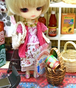 022asia-market10.jpg
