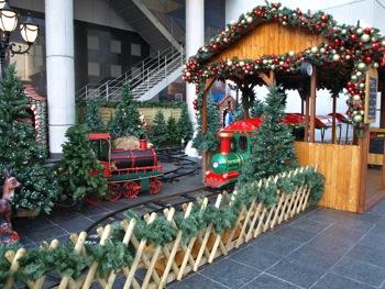 christmasmarket07.jpg