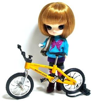 m-bike02.jpg