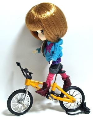 m-bike03.jpg