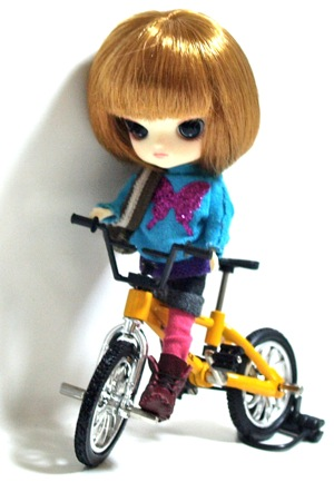 m-bike05.jpg