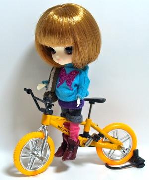 m-bike07.jpg