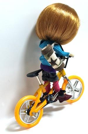 m-bike08.jpg