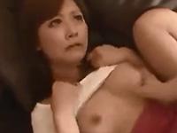 さとう遥希 美尻 熟女 ムッチリ 巨乳 ハメ撮り フェラ