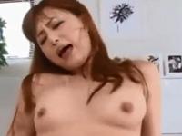 吉沢明歩 美女 キュート 絶頂 アクメ 淫乱 美尻 巨乳