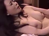 三浦恵理子 巨乳 オナニー 熟女 淫乱 誘惑 濃厚
