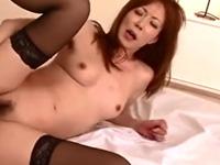 澤村レイコ 美脚 熟女 乱交 絶頂 ハーレム 美乳 淫乱