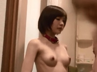 鈴村あいり 口内発射 M女 巨乳 美尻 美少女 フェラ