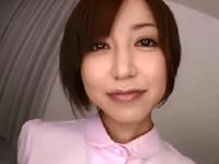 篠田ゆう 敏感 ローター オナニー 美少女 恥じらい