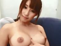 あやみ旬果 巨乳 エロボディ 美少女 IV ヌード 可愛い キュート 美尻
