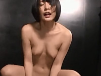 阿部乃みく クンニ 微乳 美尻 美少女 スレンダー フェラ 淫乱 濃厚