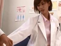 麻生希 美女 ハーレム 乱交 スレンダー 手コキ フェラ 美乳