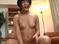 阿部乃みく 美少女 スレンダー 微乳 悶絶 騎乗位 キュート 淫乱 絶頂