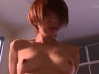 希美まゆ 無理に 絶頂 美少女 女教師 美乳 淫乱 悶絶 キュート スパンキング