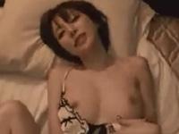 里美ゆりあ フェラ 淫乱 巨乳 スレンダー キュート 美女 ハメ撮り 手コキ 素股 悶絶