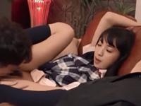 辻本杏 制服 フェラ クンニ キュート 美少女 焦らし 痴女 乳首責め 清楚