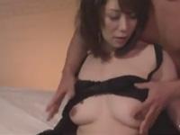 翔田千里 フェラ 浣腸 M女 淫乱 SM 無理に 性感開発 無理に 絶頂 恥じらい 熟女 人妻