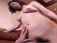 翔田千里 顔面騎乗 痴女 熟女 人妻 巨乳 クンニ 淫乱 悶絶